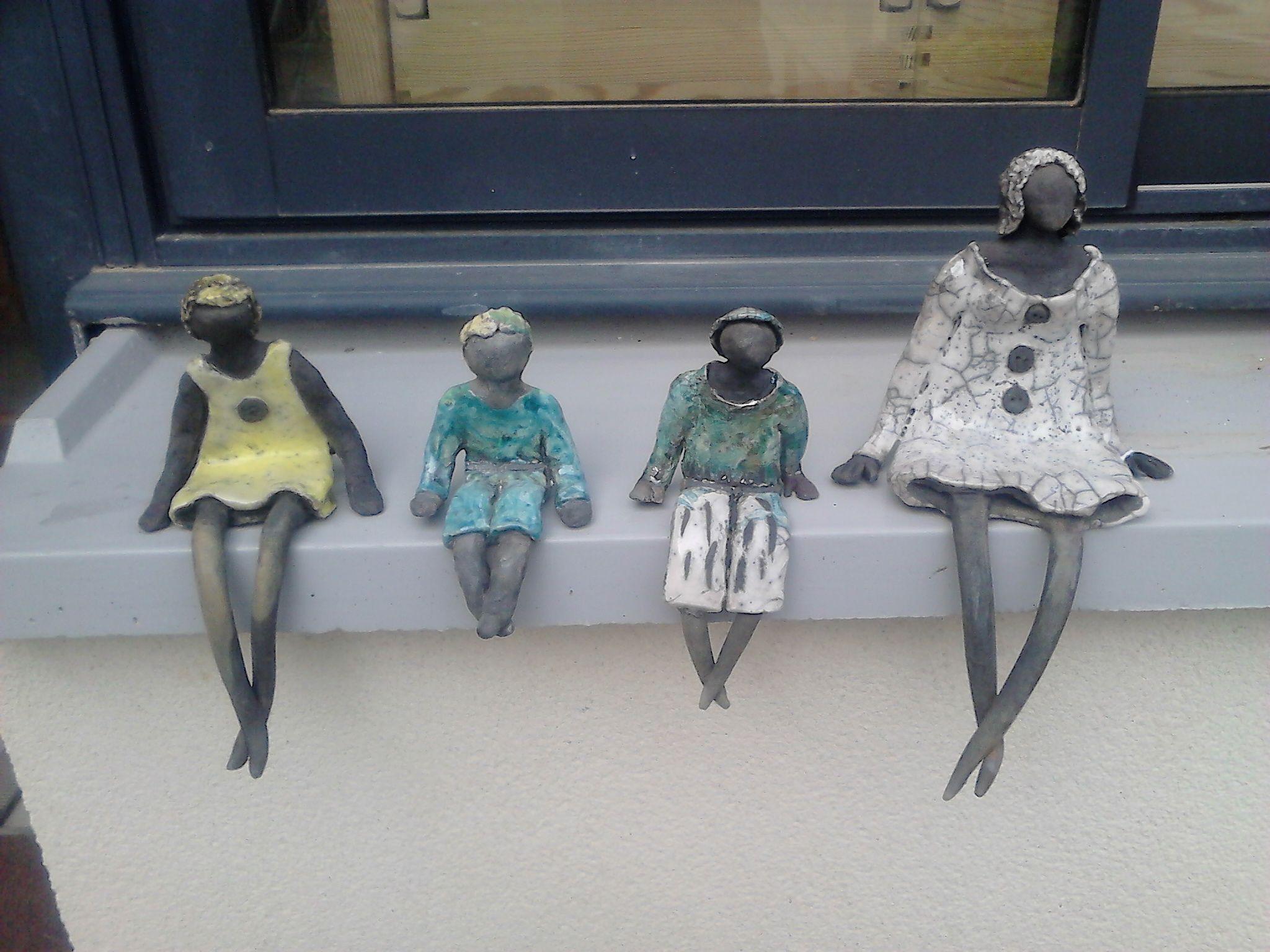 Atelier-de-poterie-Les-Arts-&-Salamandre
