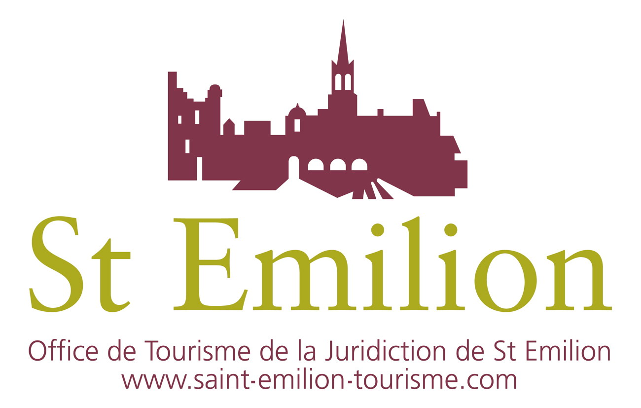 Office de tourisme du grand saint emilionnais - Carroz d araches office de tourisme ...