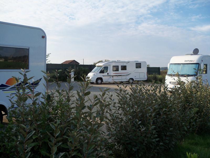 aire de camping car du mas d 39 agenais le mas d 39 agenais tourisme aquitaine site officiel. Black Bedroom Furniture Sets. Home Design Ideas