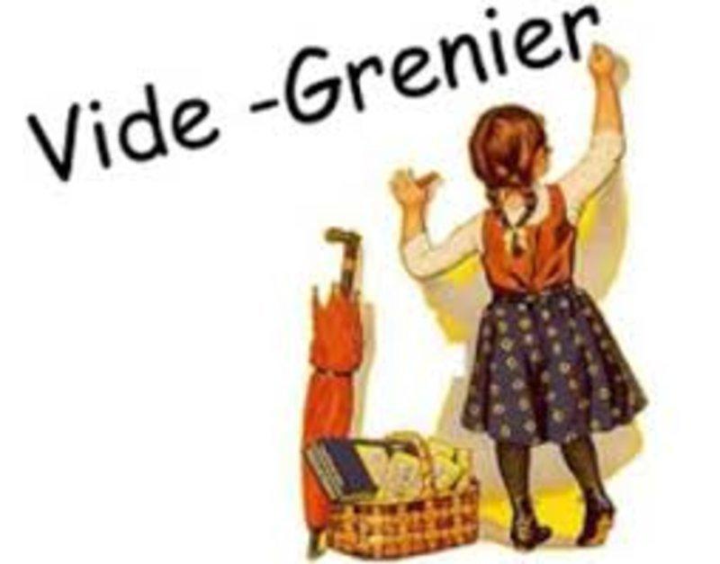 Evenements aquitaine pyrenees atlantiques ascain brocante vide grenier ray - Vide grenier 77 2015 ...