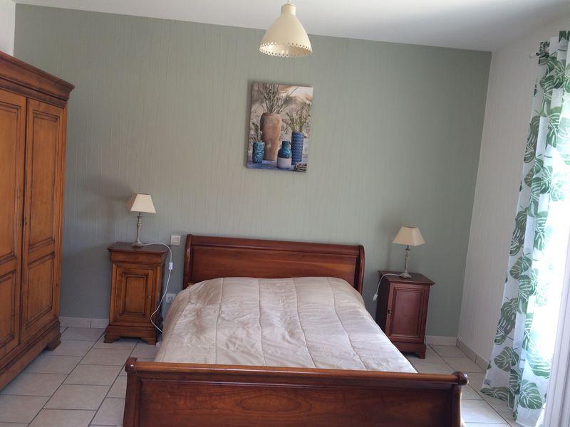 Chambre-1-800x600-.jpeg