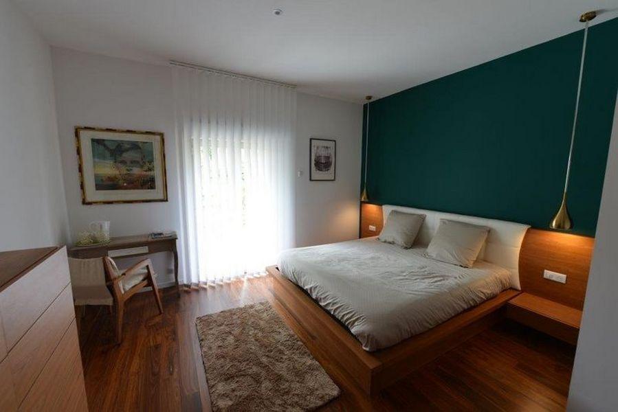 Chambre-verte--800x600-.JPG