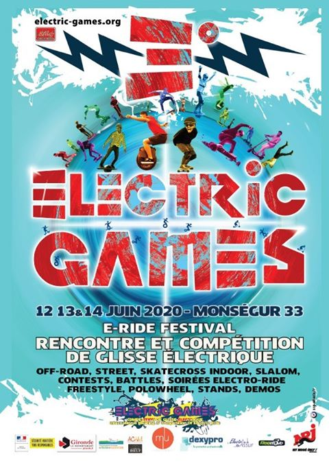 electric-games