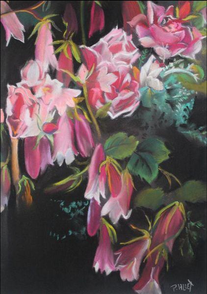 Florilege--800x600-.JPG