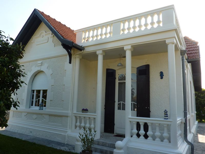 Maison-Marguerite--800x600--3.JPG